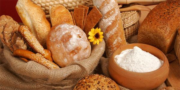 pane - Cucina di Sicilia