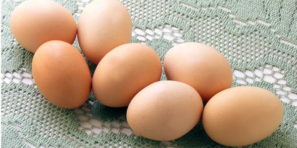 uova - Cucina di Sicilia