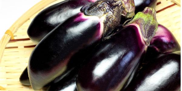 melanzane alla parmigiana - Cucina di Sicilia