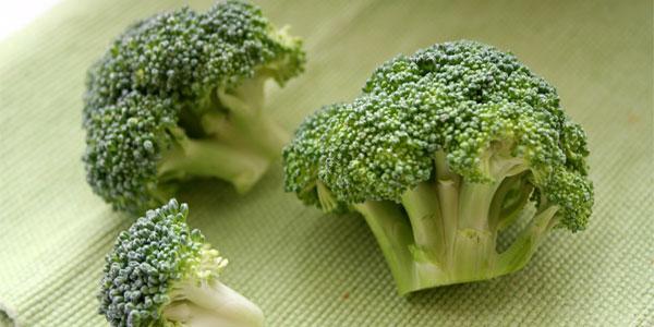 broccoli - Cucina di Sicilia