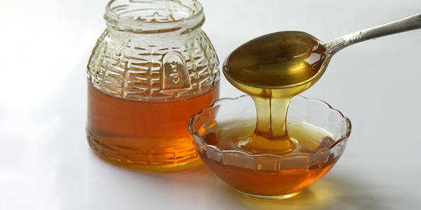 miele - Cucina di Sicilia