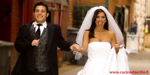 avanti ca ti mariti