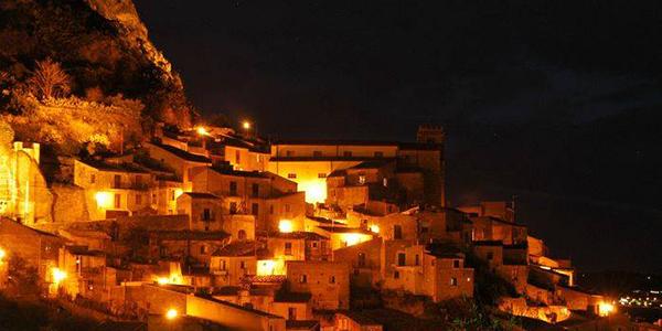 Sicilia-come-presepio